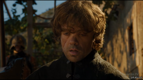 Watch game of thrones online free with greek subtitles