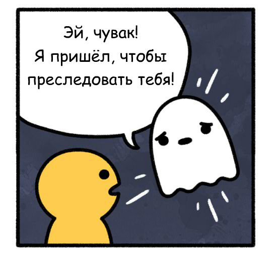 http://cs6.pikabu.ru/post_img/2017/07/05/6/1499246386147064571.png