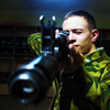Аватар пользователя VesninAndrey