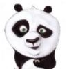 Аватар пользователя StalkerBen