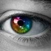 Аватар пользователя RainbowEyes