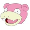 Аватар пользователя ZichlasomaMeeki