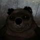 Аватар пользователя WTFMTF