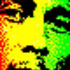 Аватар пользователя rainysky