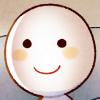 Аватар пользователя Espekt