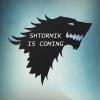 Аватар пользователя shtormik02