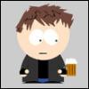 Аватар пользователя AnthonySoprano