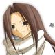 Аватар пользователя zikasak