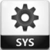 Аватар пользователя blackdron2k
