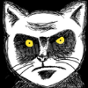 Аватар пользователя RedAllert