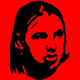 Аватар пользователя TTPOKYPOP