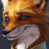 Аватар пользователя Saerus