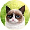 Аватар пользователя nabLi