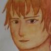 Аватар пользователя Frolok
