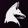 Аватар пользователя rnocleator
