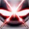 Аватар пользователя fibberglass