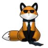 Аватар пользователя ObakeKitsu
