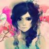 Аватар пользователя choisara