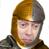 Аватар пользователя Fallout4ever