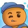 Аватар пользователя wellgoodwill