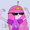 Аватар пользователя Necrovagon