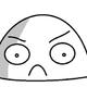 Аватар пользователя Rizhiy825
