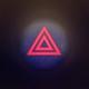 Аватар пользователя Granta