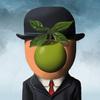 Аватар пользователя vantusb