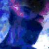 Аватар пользователя Energ0