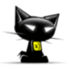 Аватар пользователя Fenix12