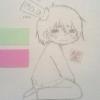Аватар пользователя nitchan