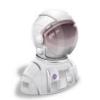 Аватар пользователя astronaut322
