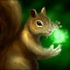 Аватар пользователя zhekalapulya