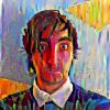 Аватар пользователя G2Hs