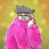 Аватар пользователя LoiLoi111