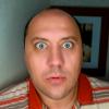 Аватар пользователя Bjatta