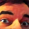 Аватар пользователя Kekc33