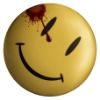 Аватар пользователя makaronez