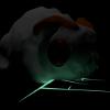 Аватар пользователя newhrv