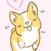 Аватар пользователя LittleRabbit