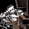 Аватар пользователя axlskl