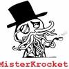 Аватар пользователя MisterKrocket