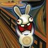 Аватар пользователя XAydI