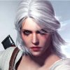 Аватар пользователя PyTTu