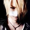 Аватар пользователя Pelageya