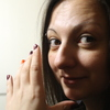 Аватар пользователя zlayaNAzhizn