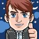 Аватар пользователя DoEFotGS