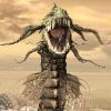 Аватар пользователя Leviofanchik