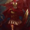 Аватар пользователя SpartacusStrong