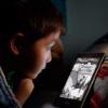 Аватар пользователя dmivla